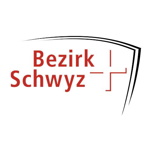 bezirk-schwyz
