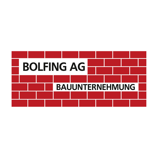 bolfing