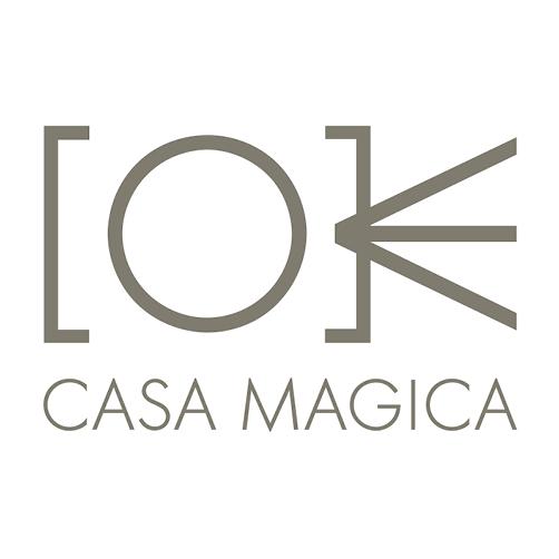 casamagica_web