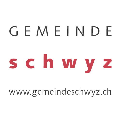 gemeinde_sz