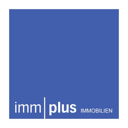 immplus